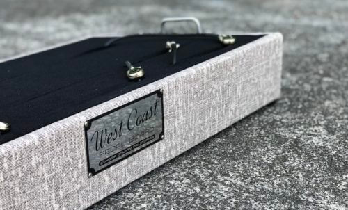28X16 Vox® Fawn Style - Ready to Ship 4
