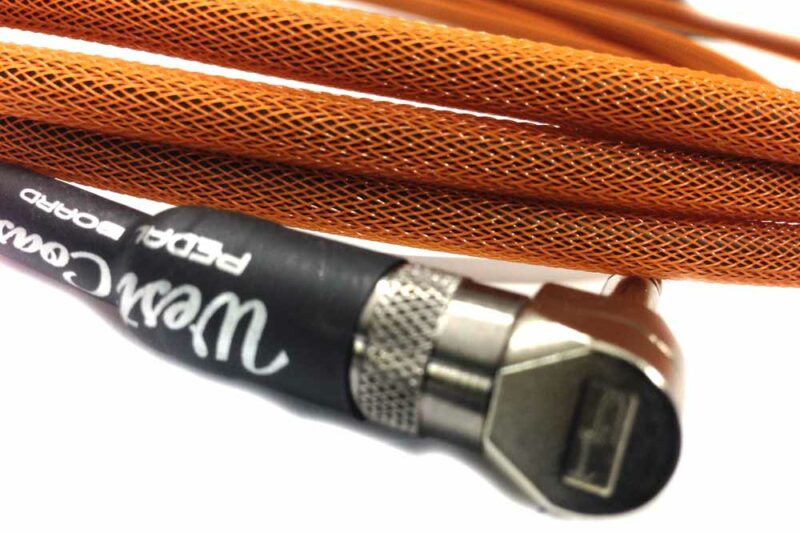 Mogami Cable 7