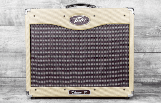 Fender® TWEED AMP COVERING: HISTORIC INFO + MATERIAL CHOICES + TOOLS & INSTALL METHODS + COLORING INSTRUCTIONS + BUILD STEPS 3