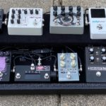 DIY PEDALBOARD PATCH CABLES - COST ANALY$I$ + AUDIO PLUGS & CABLE + TOOLS & ASSEMBLY + VIDEO INSTALLATION 53