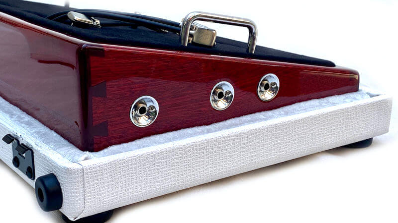 SG Red Combo - 18X12 - Ready to Ship 8